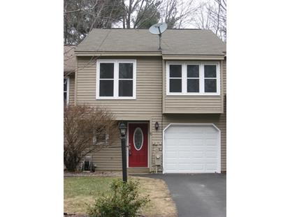 10 TEKAKWITHA CT Clifton Park, NY MLS# 201505993