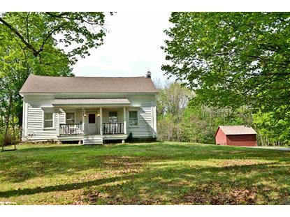 2847 SHAW RD Galway, NY MLS# 201506076