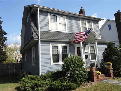 971 WASHINGTON AV Albany, NY MLS# 201506122