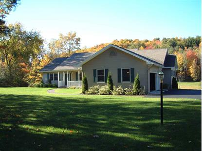 1111 BEST RD East Greenbush, NY MLS# 201506295