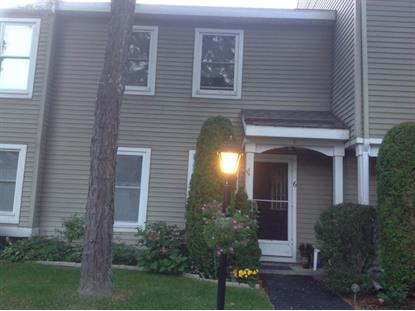 6 RALEIGH DR Clifton Park, NY MLS# 201506409