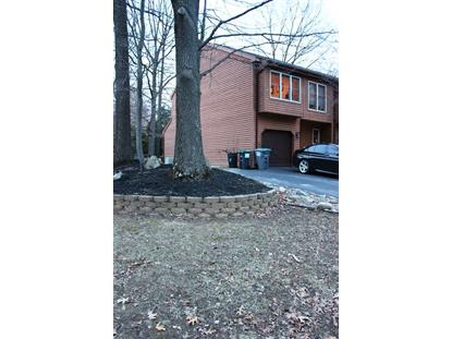 8 BRENDEN CT Clifton Park, NY MLS# 201506661