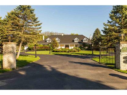 9 UNIVERSITY PL Amsterdam, NY MLS# 201506775