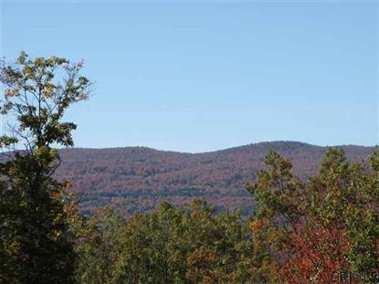19 HOVEY RD Greenfield, NY MLS# 201506806