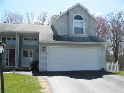 1064 STERLING RIDGE DR Rensselaer, NY MLS# 201507095
