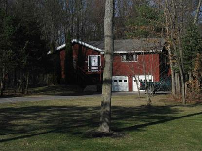 244 FORT EDWARD RD Fort Edward, NY MLS# 201507113