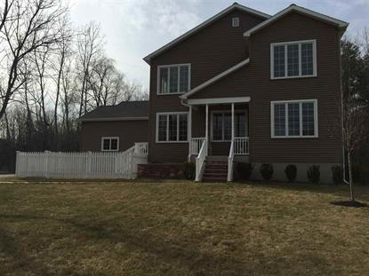 37 BLESSING RD Slingerlands, NY MLS# 201507166
