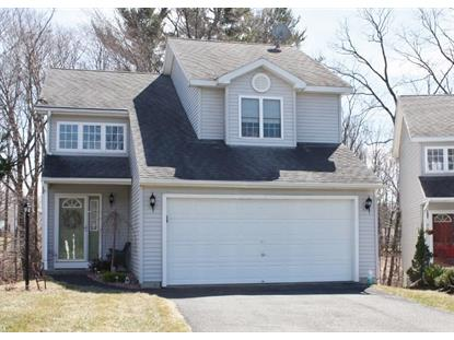 964 STERLING RIDGE DR Rensselaer, NY MLS# 201507282