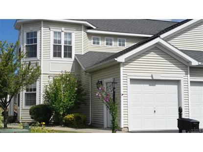 12 PATROON POINTE DR Rensselaer, NY MLS# 201507586