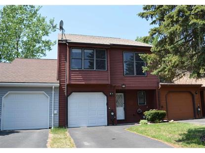 15 WESTCHESTER CT Clifton Park, NY MLS# 201508211