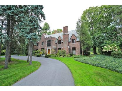 301 Loudon Rd Colonie, NY MLS# 201508348