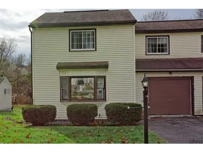 34A WOODCLIFFE DR Clifton Park, NY MLS# 201508776
