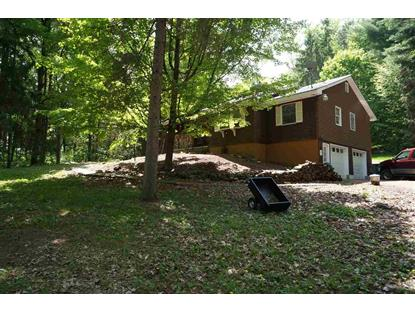 1103 NORTH GREENWICH RD Argyle, NY MLS# 201508821