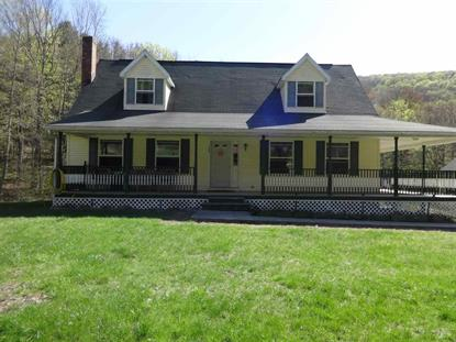 735 Chestnut Hill Rd Cambridge, NY MLS# 201509060