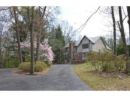 16 W COBBLE HILL RD Colonie, NY MLS# 201509115
