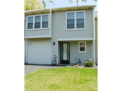4 CARRIAGE RD Clifton Park, NY MLS# 201509220