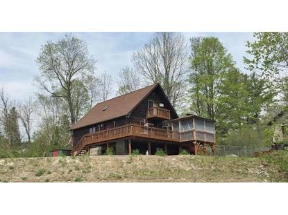 11 ALDER MEADOW RD Schroon Lake, NY MLS# 201509241