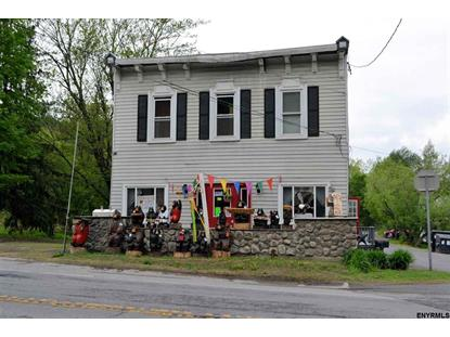4241 STATE ROUTE 40 Argyle, NY MLS# 201509682