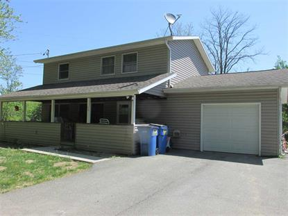 36 JARVIS RD SOUTH Ravena, NY MLS# 201509880