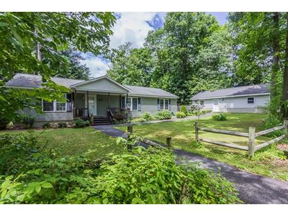 6023 HERMIT POINT RD Galway, NY MLS# 201509943