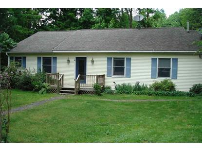 1140 VLY SUMMIT RD Cambridge, NY MLS# 201509972