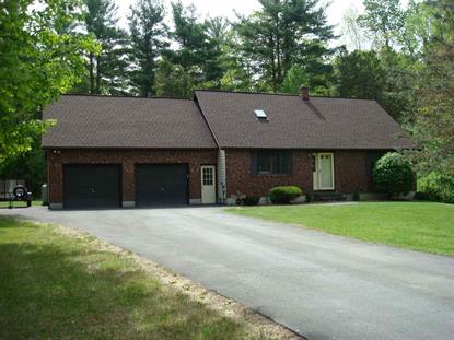 43 HUCKLE HILL LA Ravena, NY MLS# 201510029