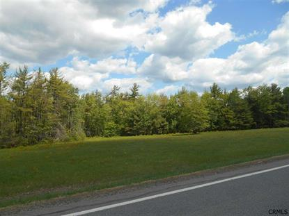 180 WILTON GREENFIELD RD Greenfield, NY MLS# 201510269
