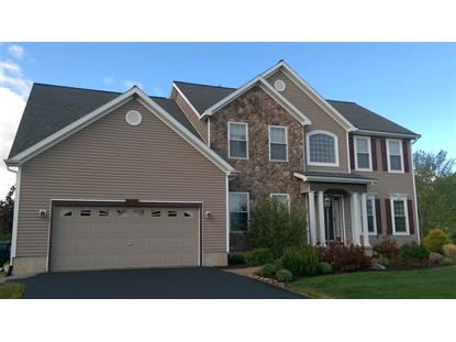 2 ISABELLA CT East Greenbush, NY MLS# 201510463