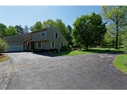 26 MICHAEL RD Fort Edward, NY MLS# 201510519