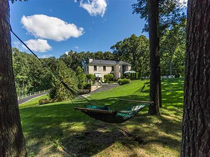 36 HILLS RD Colonie, NY MLS# 201510554