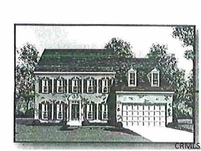 00 WEST OLD STATE RD Albany, NY MLS# 201510617
