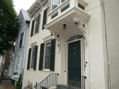 9 FRONT ST Schenectady, NY MLS# 201510735