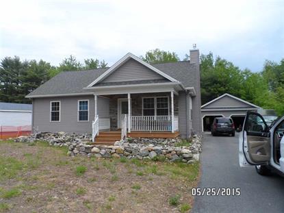 502 GANSEVOORT RD Fort Edward, NY MLS# 201510823