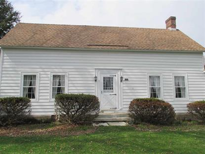 3103 GALWAY RD Galway, NY MLS# 201511142