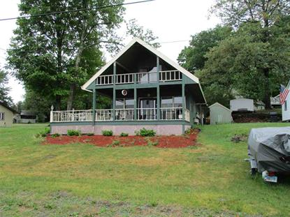 141 NESBITT RD Cambridge, NY MLS# 201511293