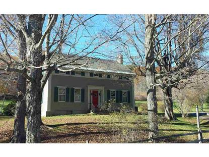 533 ASH GROVE RD Cambridge, NY MLS# 201511489