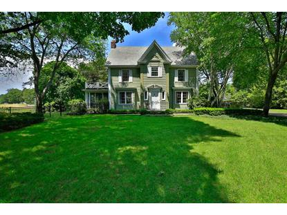 11 LOUDON HEIGHTS NO Colonie, NY MLS# 201511564