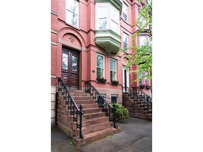 447 STATE ST Albany, NY MLS# 201511602