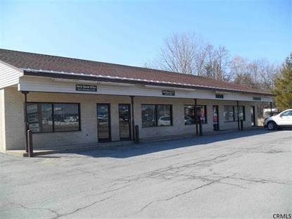 4454 STATE HWY 30 Perth, NY MLS# 201511647