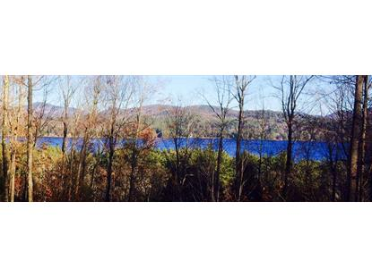 Lot 7 US RT 9 Schroon Lake, NY MLS# 201511946