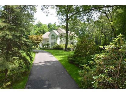 36A HILLS RD Colonie, NY MLS# 201512004