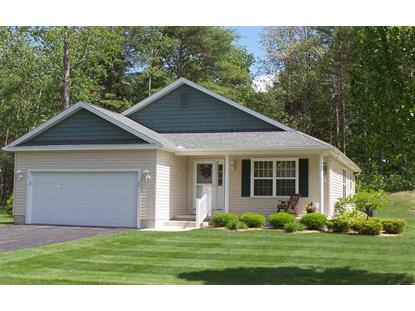 22 Ella Dr Fort Edward, NY MLS# 201512385