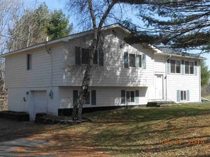 220 NEWRY RD Greenville, NY MLS# 201512447