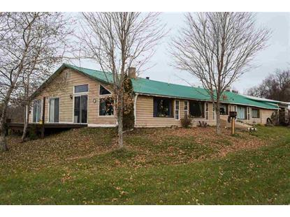 4921 NEW YORK STATE ROUTE 40 Argyle, NY MLS# 201512789