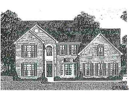7654 WEST OLD STATE RD Albany, NY MLS# 201513078