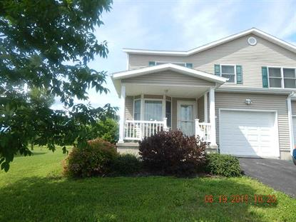 171 SKYVIEW DR Greenville, NY MLS# 201513178