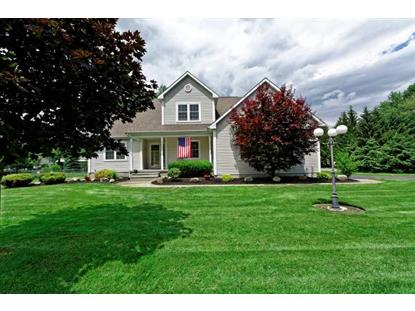 113 STACEY CREST DR Rotterdam, NY MLS# 201513219