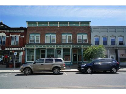 41 WEST MAIN ST Cambridge, NY MLS# 201513622