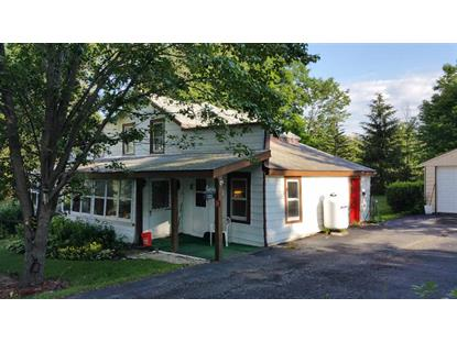 46 HILL ST Greenville, NY MLS# 201513831