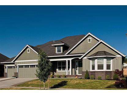 124 SOLARVIEW LA Slingerlands, NY MLS# 201514088